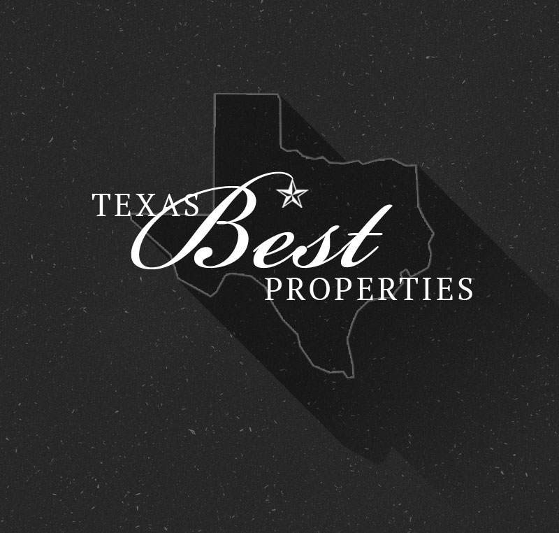 Texas Best Properties